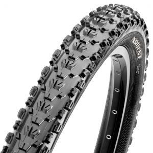 MAXXIS Ardent 27.5×2.40 EXO TR DC