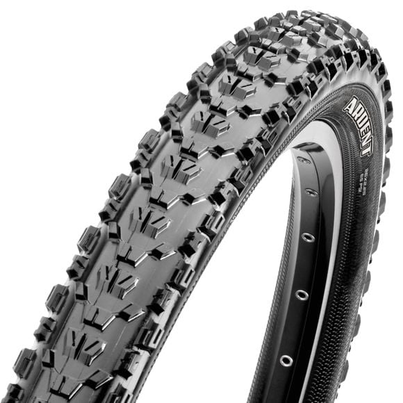 - MAXXIS - OPTIBIKE