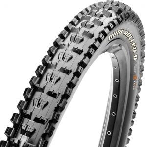 MAXXIS High Roller II 27.5×2.30 EXO TR DC