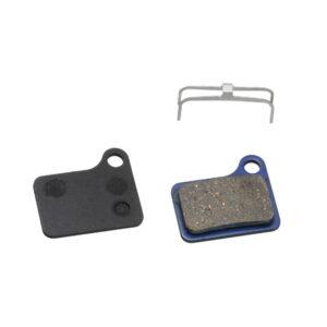 Zavorne ploščice Brakco – Shimano Deore, Nexave