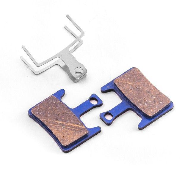 - Zavorne ploščice Extend - Hayes Prime Pro, Prime Expert - OPTIBIKE