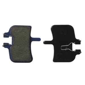 Zavorne ploščice Extend – Hayes HFX-9, HFX-9 Carbon, HFX Mag