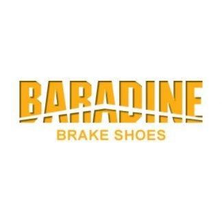 Baradine
