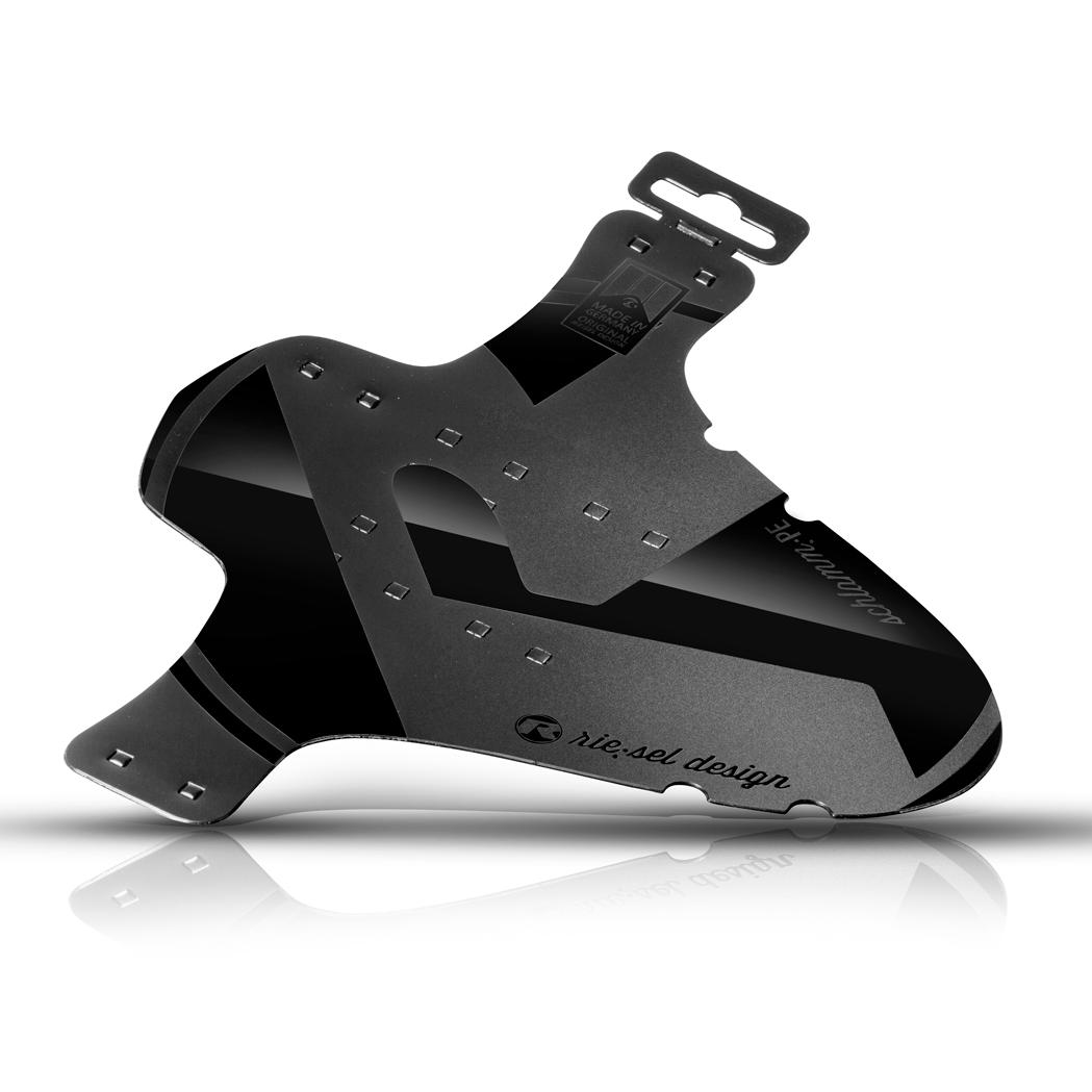 - Blatnik Riesel Design Schlamm Stealth - OPTIBIKE
