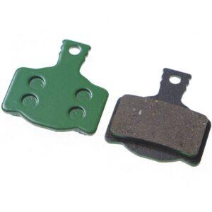 Racing zavorne ploščice Sinter za Magura MT2, MT4, MT6, MT8