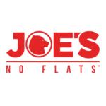 Joe`s Super Sealant Tubeless kit (All Mountain)