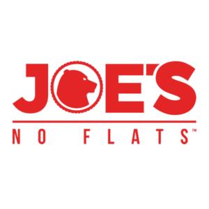 JOE´s NO-FLATS