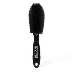 Muc-Off Wheel & Component Brush, krtača za čiščenje obročev in komponent