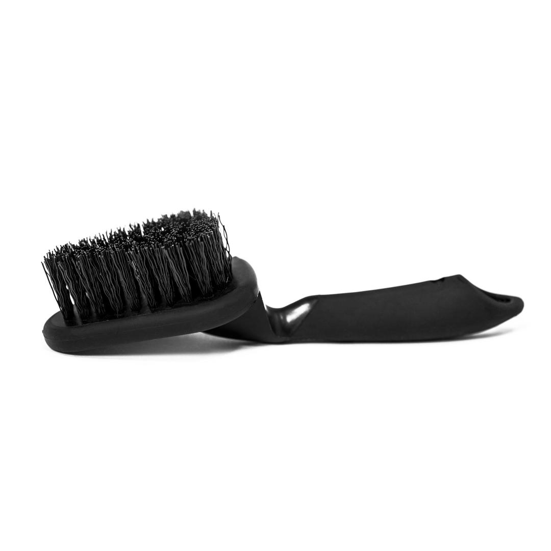 - Muc-Off Detailing Brush, krtača za čiščenje težko dostopnih površin - OPTIBIKE