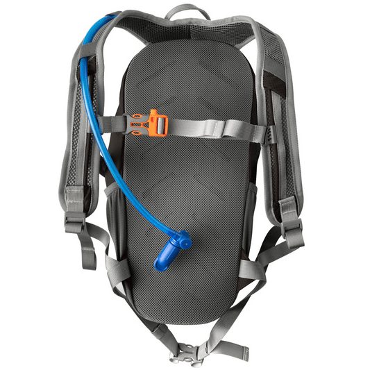 - Kolesarski nahrbtnik Extend RIOS 8L (črn) - OPTIBIKE