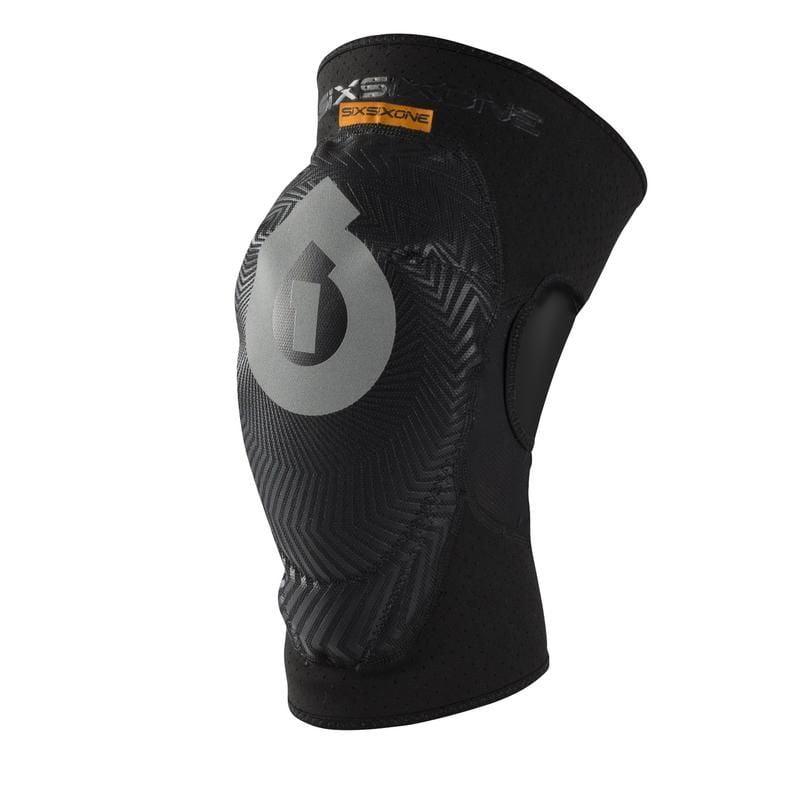 - Ščitniki za kolena 661 Comp AM - OPTIBIKE