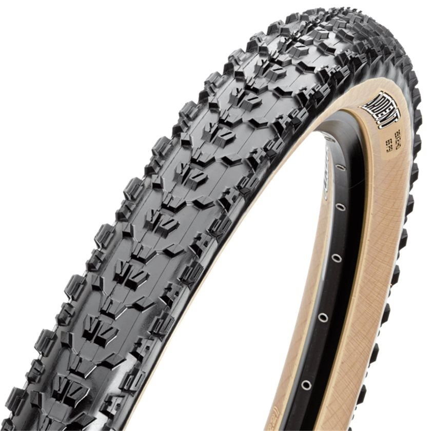 - MAXXIS Ardent 29x2.40 EXO TR DC SKINWALL - OPTIBIKE